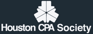 Houston CPA Society